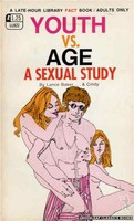 Youth vs Age: A Sexual Study