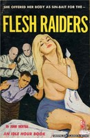 Flesh Raiders
