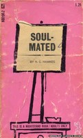 NB1962 Soul-Mated by H.C. Hawkes (1970)