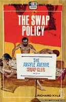 The Swap Policy