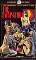The Swap-Athon