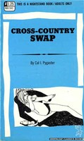 NB1945 Cross-Country Swap by Cal I. Pygaster (1969)