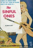 The Sinful Ones