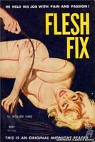 Flesh Fix