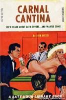 Carnal Cantina