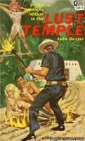 Lust Temple