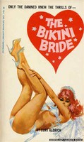 The Bikini Bride