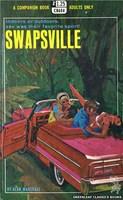 Swapsville