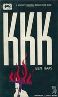 RB319 KKK by Ben Haas (1963)