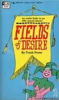 GC362 Fields of Desire by Frank Porter (1968)