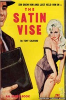 The Satin Vise