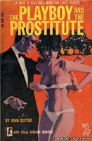 The Playboy and the Prostitute