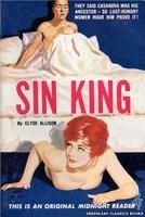 Sin King