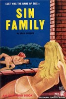 IH430 Sin Family by Dean Hudson (1965)