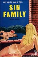 Sin Family