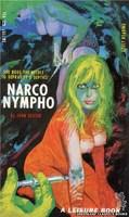 LB1197 Narco Nympho by John Dexter (1967)