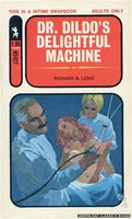 Dr. Dildo's Delightful Machine