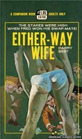 Either-Way Wife