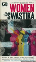 Women Of The Swastika