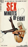 Sex Minutes Of Eight