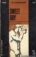 PR289 Sweet Guy by H.C. Hawkes (1970)