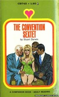 The Convention Sextet