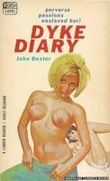 Dyke Diary