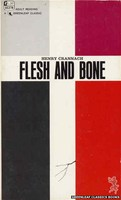 GC278 Flesh and Bone by Henry Crannach (1968)