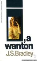 I, A Wanton