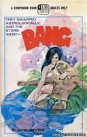 CB673 Bang by R. John Smythe (1970)