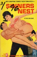 SR571 Sinners Nest by William Kane (1965)