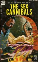 The Sex Cannibals