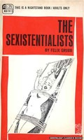 The Sexistentialists