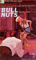 Bull Nuts