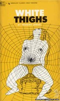 GC244 White Thighs by Frances Lengel (1967)