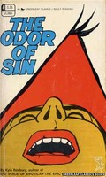 The Odor of Sin