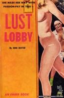 Lust Lobby
