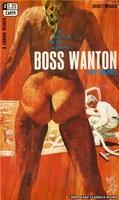 Boss Wanton