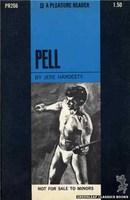 PR266 Pell by Jere Hardesty (1970)