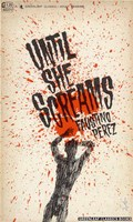 GC271 Until She Screams by Faustino Perez (1967)