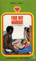 Four Way Marriage