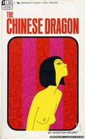 GC350 The Chinese Dragon by Winston Regret (1968)