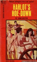 Harlot's Hoe-Down
