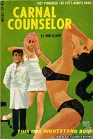 Carnal Counselor