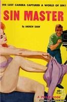 Sin Master