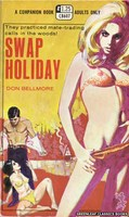 Swap Holiday