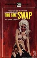 CB688 Thou Shalt Swap by Gage Carlin (1970)