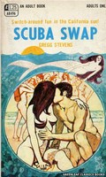 Scuba Swap