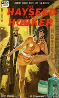 The Hayseed & The Hooker