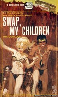 Swap, My Children